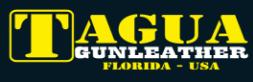 Tagua Gunleather