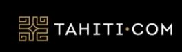 Tahiti Coupons