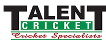 Talent Cricket discount code