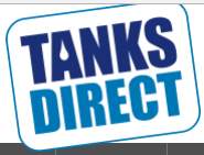 Tanks-Direct discount code