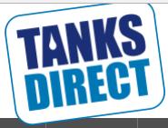 Tanks-Direct