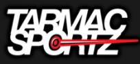 Tarmac Sportz discount code