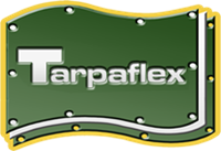 Tarpaflex Coupons