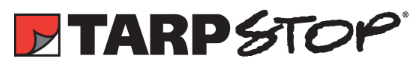 Tarpstop coupon codes