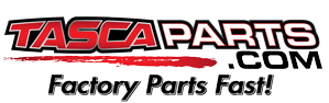 Tascaparts coupons