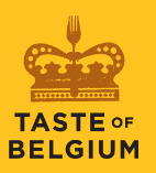 Taste of Belgium Coupon