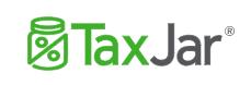 Taxjar promo codes