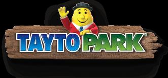 Tayto Park vouchers