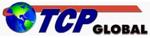 TCP Global coupon