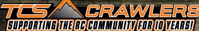 TCS Crawlers