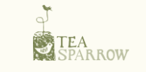 Tea Sparrow Promo Codes & Deals