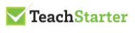 Teach Starter Coupon Codes