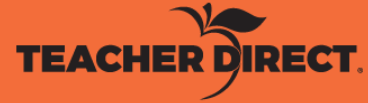 Teacher Direct