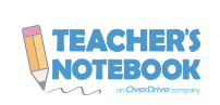 Teachers Notebook coupon code