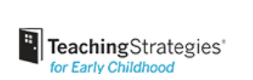 Teaching Strategies Coupon Codes