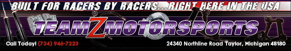 Team Z Motorsports