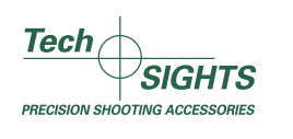 Tech Sights coupon codes