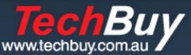 Techbuy Australia Coupons