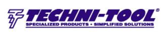 Techni-Tool coupon codes
