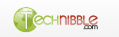 Technibble coupon codes