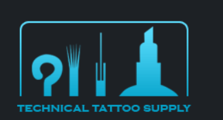 Technical Tattoo Supply coupons