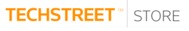 Techstreet Promo Codes & Deals