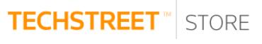 Techstreet