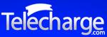 Telecharge Promo Codes & Deals