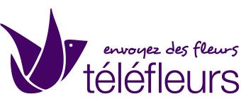 Telefleurss