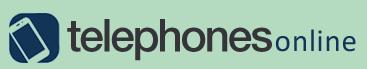 Telephones Online discount codes