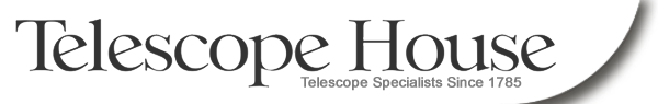 Telescope House Discount Codes