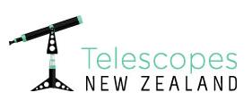 Telescopes New Zealand Coupons