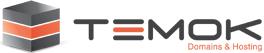 TEMOK Promo Codes & Deals