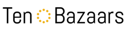 Ten Bazaars Coupon Codes