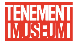 Tenement Museums