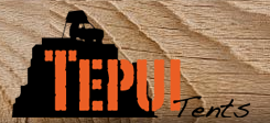Tepui Tents discount code