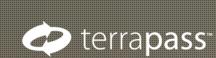 Terrapass