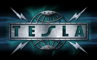 Tesla promo codes