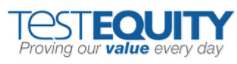 TestEquity coupon codes