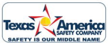 Texas America Safety