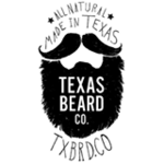Texas Beard Company coupons