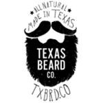 Texas Beard Company coupons