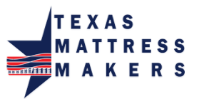Texas Mattress Makers coupons