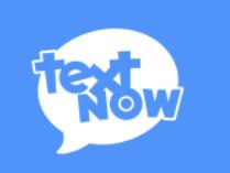 TextNow promo codes