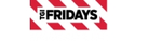 TGI Friday's Promo Codes & Deals