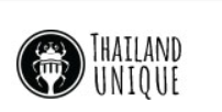 Thailand Unique coupon codes
