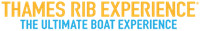 Thames Rib Experience Discount Code
