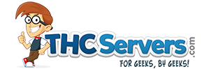 THCServers Coupon Codes