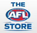 The AFL Stores