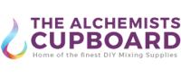 The Alchemists Cupboard